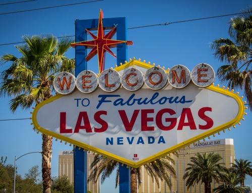 Tag 10 (13.05.2016) – Hoover Dam – Las Vegas