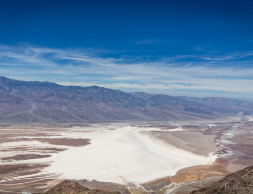 Tag 11 (14.05.2016) – Death Valley NP