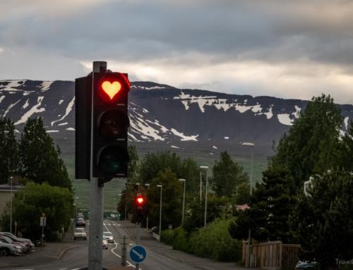 Island 2019 – Das Fazit