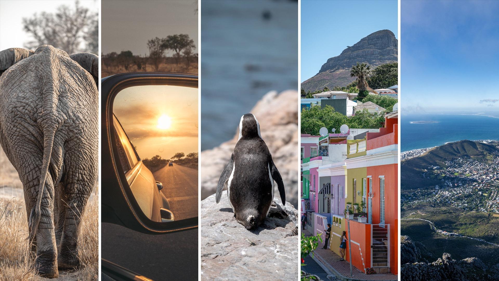 Südafrika 2019 – Das Fazit
